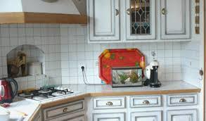 renovation cuisine rustique topmost 40 galerie relooker cuisine rustique avant après progressif