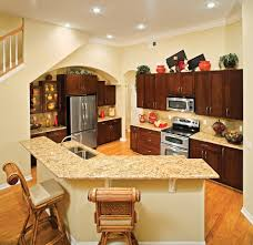 kitchen design brighton gallery of past design build projects in western florida
