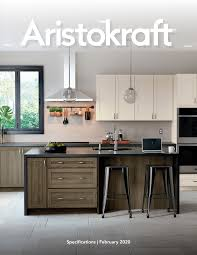 kitchen wall cabinet load capacity aristokraft s specification guide pdf 3 3mb