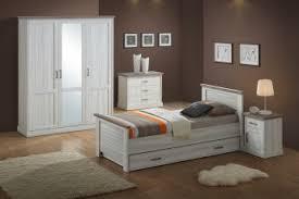 chambre a enfant chambre enfant contemporaine chêne clair marron solange ii chambre