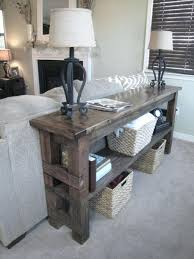 Entrance Tables Furniture Console Tables For Sale Uk Australia Chaise Sofa Table Storage
