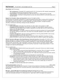 Beer Resume Writing Ethnographic Research Papers Library Resume Example Ets