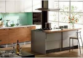 where to buy kitchen island small kitchen island with stove get island kitchen with stove