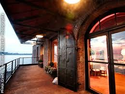 Brooklyn Wedding Venues Liberty Warehouse Brooklyn Wedding Venue Nyc Weddings 11231