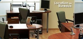louer des bureaux espace vernet centre d affaires avignon