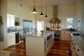 pendant light kitchen island the benefits of kitchen island pendant lighting home