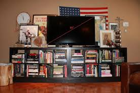 Corner Tv Cabinets For Flat Screens With Doors Flat Screen Tv Cabinet With Doors Thumb Print Safe Tv Stands