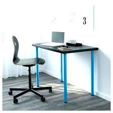 Office Desk Chairs Uk Cheap Desk Furniture Desk Office Chair Modern Leather Desk Chair