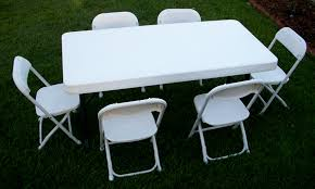 rentals chairs and tables modern party tables and chairs for rent ideas chairs gallery