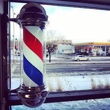 prestige barber lounge opening hours 1026 boul des seigneurs