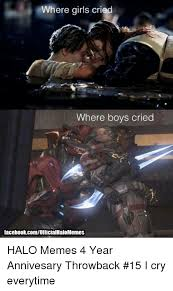 Halo Memes - 25 best memes about facebook halo meme and memes facebook