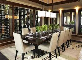 oriental dining room set awesome oriental dining room sets gallery rugoingmyway us