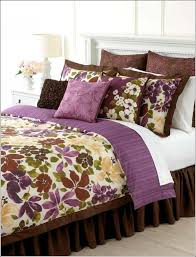 Bunk Bed Bedding Sets Bedroom Fabulous Bed Sheets Sets Bedding Sets Queen Queen Size