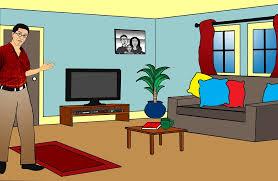 free illustration home welcome free image on pixabay 1185860