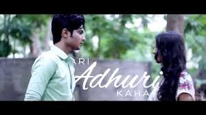 download mp3 album of hamari adhuri kahani hamari adhuri kahani title song cover keshab dasgupta ft