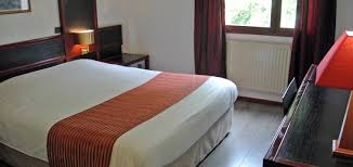 chambre d h e dijon inter hotel dijon castel burgond hotel 3 burgundy