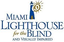 Support Groups For The Blind Florida Division Of Blind Services