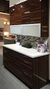 tiger maple wood kitchen cabinets revolution european tiger skin