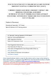 doc 25503300 training agreement contract u2013 employee training