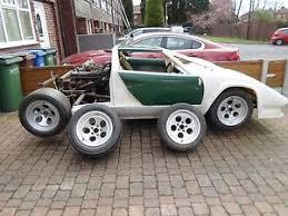 lamborghini countach kit car lamborghini countach kit car replica breaking for spares parts ebay