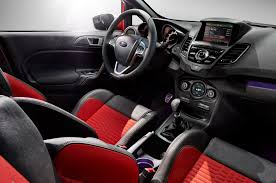 ford galaxy interior ford fiesta ford fiesta si ford galaxy ford fiesta rs for sale