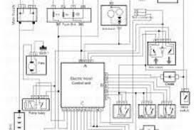peugeot 306 wiring diagram manual wiring diagram