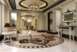 livingroom deco deco living room design ideas pictures zillow digs zillow