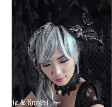 Mens Steampunk Halloween Costumes Mens Gothic Black Bird Feather Steampunk Hat Halloween Costume