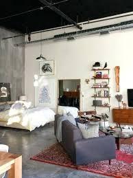 couleur peinture chambre à coucher peinture chambre a coucher couleur de peinture pour chambre tendance