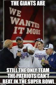 Ny Giants Memes - nygiants https www fanprint com licenses new york giants ref