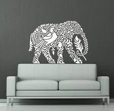 elephant home decor ebay