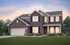 nashville advanced home search