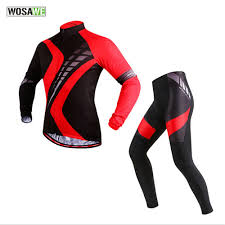 winter cycling jacket womens winter cycling clothing promotion shop for promotional
