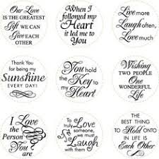 Words For Anniversary Cards Love Of My Life
