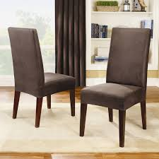 Ebay Home Interior Dining Room New Ebay Dining Room Chairs Decorate Ideas Modern