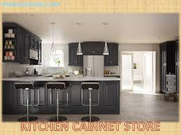 new ideas for kitchen cabinets kitchen cabinets custom cabinets cost of new kitchen cabinets