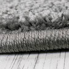 designer teppich moderner designer teppich mit blumenmuster und konturenschnitt in