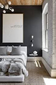 schlafzimmer wnde farblich gestalten braun haus renovierung mit modernem innenarchitektur ehrfürchtiges
