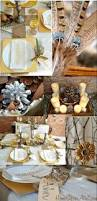 Thanksgiving Table Settings by Thanksgiving Table Setting Home U0026 Interior Design