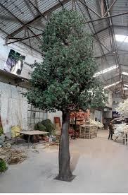 artificial tree artificial pine tree