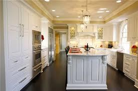 inset kitchen cabinets cost kitchen decoration