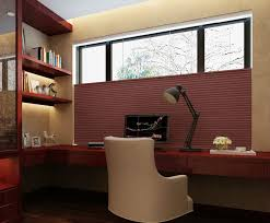 Top Down Bottom Up Cellular Blinds China Top Down Bottom Up Cellular Shades Suppliers And
