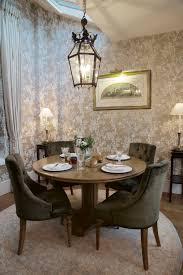 www henryprideaux com henry prideaux interior design