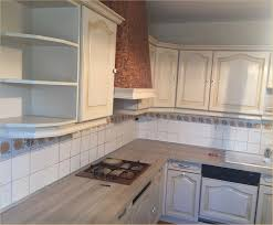 peinture meubles cuisine v33 renovation meuble cuisine inspirant peinture effet béton pour