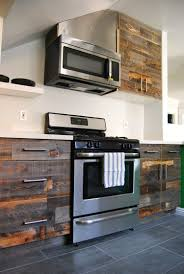 Kitchen Cabinets Los Angeles Ca Apartments Modern Kitchen Cabinets Los Angeles Outstanding Kitchen