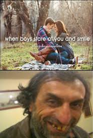 Just Girly Things Memes - just girly things www meme lol com to make you laugh