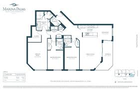 st regis residences singapore floor plan marina palms aventura condo one sotheby u0027s international realty