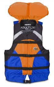 class v pfd mti adventurewear v rafting pfd jackets
