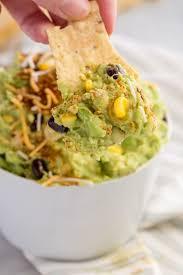 30 cinco de mayo menu ideas mexican party recipes for cinco de