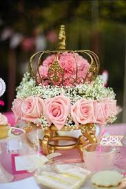 Centerpieces Sweet 16 by Top 25 Best Quinceanera Centerpieces Ideas On Pinterest Sweet